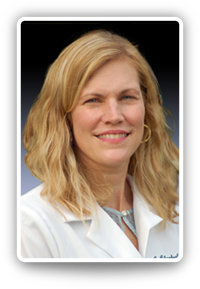 Christine C  Chamberlain, MD – LMT Rehab